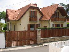 Tornai Ház Badacsony szálláshely