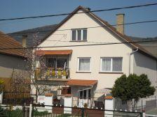 Tulipánfa Vendégház Tokaj szálláshely