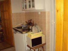 Ulicska-Ház szálláshely