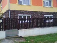 Véndiófa Vendégház szálláshely