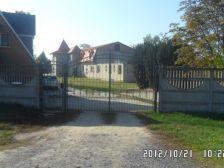 Vénuszlak Vendégház Délegyháza
