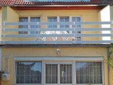 Vanessza Apartman apartman