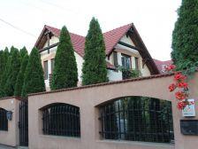 Vargapartman Szeged szálláshely
