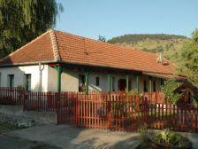 Vendégház a derűs Zwinglihez Erdőhorváti szálláshely
