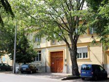 Veva Apartman szállás Eger