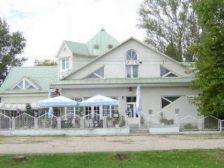 Villa Bea Hotel Zamárdi szálláshely