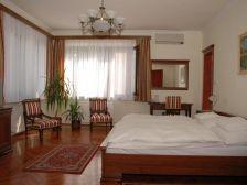 Villa Cecile Sopron szálláshely