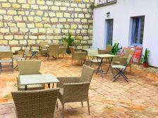 Villa Florencia szálláshely