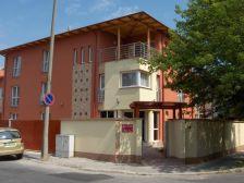 Villa Mediterrana Siófok szálláshely