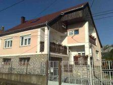 Viola Apartman Bélapátfalva