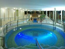 Wellness Hotel Gyula****superior Gyula szálláshely