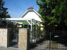Weninger Apartmanok Kiskunhalas szálláshely