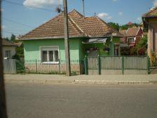 Zöld Vendégház szálláshely