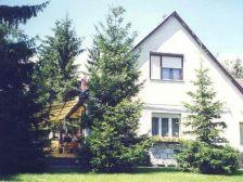 Zsuzsa Apartman Tokaj szálláshely