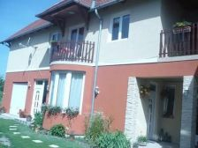 Zsuzsanna Apartman Balatonlelle szálláshely