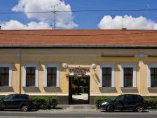 Zsuzsanna Vendégház és Panzió Debrecen szálláshely