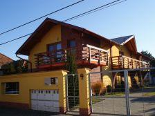 Zsuzsi Apartman Gyula szálláshely