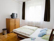 Zuglói Apartman és Hostel szálláshely
