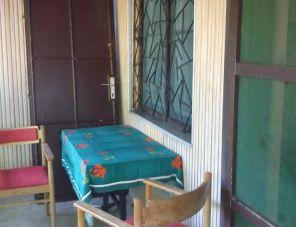 Ágnes Apartmanház Gyomaendrőd szálláshely
