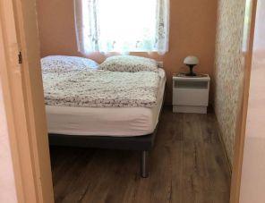 Ágota Apartman Révfülöp szálláshely