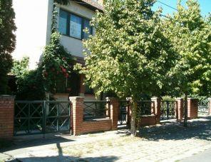 Árpád-Ház Apartmanok Gyula szálláshely