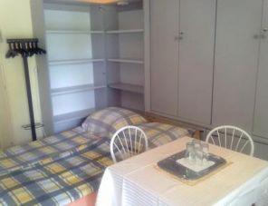 Éttermi C Apartman Zamárdi szálláshely
