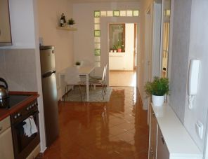 4GO Apartman Eger szálláshely