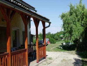 Anita Vendégház Sátoraljaújhely szálláshely
