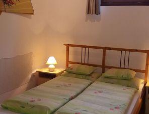 Anzsore Apartman szálláshely