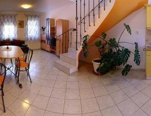 Apartmancentrum Gyula szálláshely