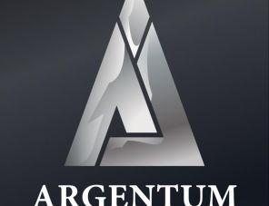 Argentum Apartman szálláshely