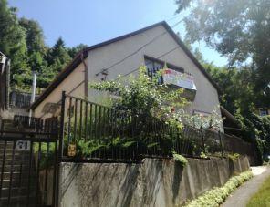 Barbara Apartmanház szálláshely