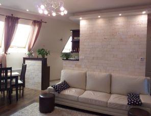 Belvárosi Apartman Lux szálláshely
