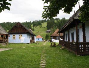 Boros Skanzen és Panzió szálláshely