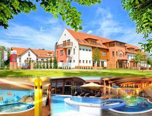 Diamant Hotel ****superior hotel
