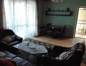 Gábor Apartman szálláshely