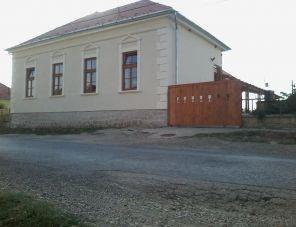 Gólyafészek Ifjúsági Tábor Tiszaladány szálláshely