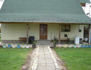 Gombi Apartman Püspökmolnári szálláshely