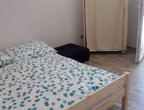 Gréta Apartman szálláshely