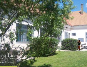 Green Valley Estate Porva Inn Porva szálláshely