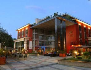 Hotel Divinus***** hotel