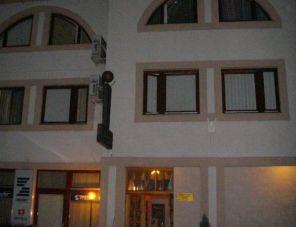 Hotel Kovács***superior hotel