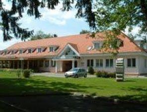 Hotel Lipa szálláshely