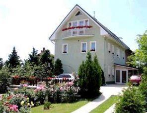 Ida Panzió szálláshely