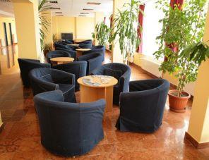 Imola Hostel Eger szálláshely