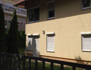 Kőnig Apartman II. Hévíz szálláshely