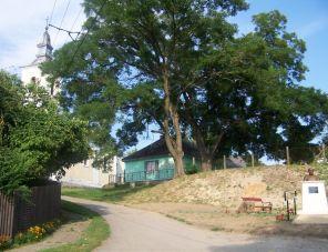 Kamilla Vendégház szálláshely
