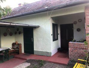 Kuckó Apartman Balatonföldvár