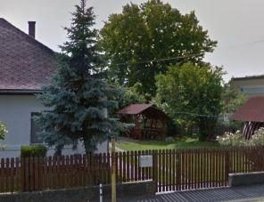 Móló Vendégház Balatonboglár szálláshely