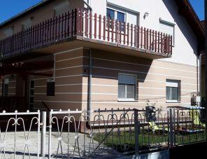 Magdolna Vendégház Balatonlelle szálláshely